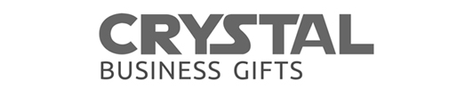 crystalbusinessgifts